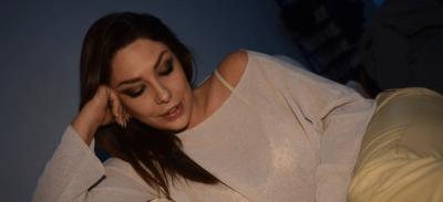 """""""BOLL U SHKARRAVITE""""/  Ingrit GJONI flet për pasionin ndaj tatuazheve (VIDEO)"""