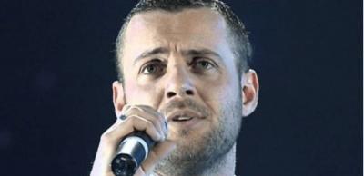 """""""KA HILE DHE PAZARE""""/ Godet këngëtari i njohur shqiptar: Festivali i RTSH-së, i korruptuar…"""