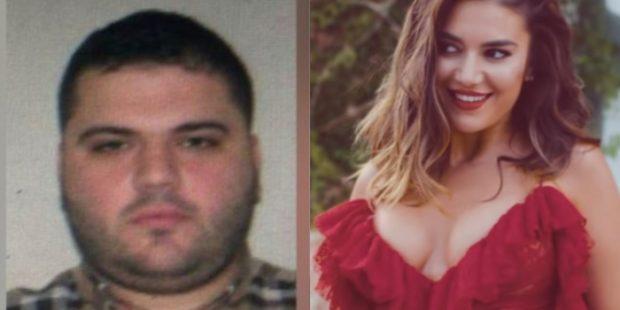 """""""NGA ELVANA GJATA TE KEJVINA KTHELLA""""/ Vajzat """"VIP"""" të Tiranës, të lidhura me kriminelë dhe """"të fortë"""" (FOTO)"""