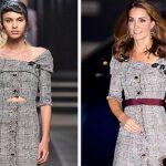 MËSOJINI TANI/ 5 rregulla strikte që Kate Middleton i ka mësuar nga të qenit dukeshë