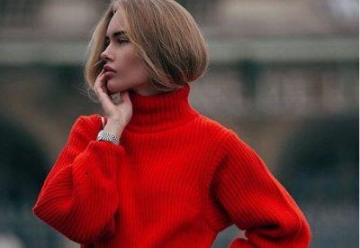 DO TË NA FALENDERONI/ Si ta kthesh në gjendje normale një pulovër të tkurrur nga larja në lavatriҫe
