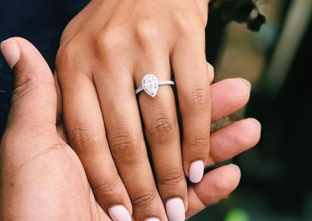 MËSOJENI TANI/ Ç'lidhje ka unaza me martesën?