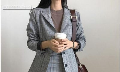 MOS U STRESONI ÇDO MËNGJES/ Ja 6 mënyra si të visheni në zyrë për këtë sezon (FOTO)