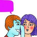 MËSOJINI TANI/ 6 gënjeshtrat e zakonshme që thonë burrat dhe gratë i besojnë