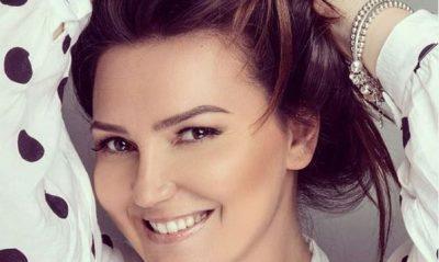"""""""THËRRIME DASHURIE""""/ Kënga e Marsela Çibukaj që po bëhet HIT për të gjithë """"zemërthyerit"""" (FOTOT)"""