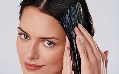 TANI E DINI/ Nuk keni pse ta doni balsamin për flokët, kur keni majnoezën