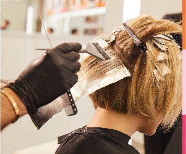KINI KUJDES/ Mos ndryshoni ngjyrën e flokëve pa e lexuar këtë