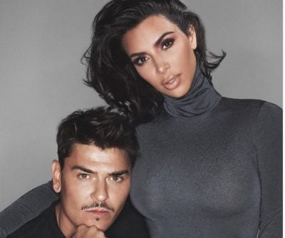SUKSESI I RRADHËS/ Mario dhe Kim po sjellin edhe një tjetër linjë të përbashkët kozmetike