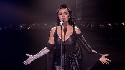 """""""KËNDO PËR TË NDËRTUAR""""/ Shpallet fituesi i edicionit të 21-të të """"Kënga Magjike""""!"""