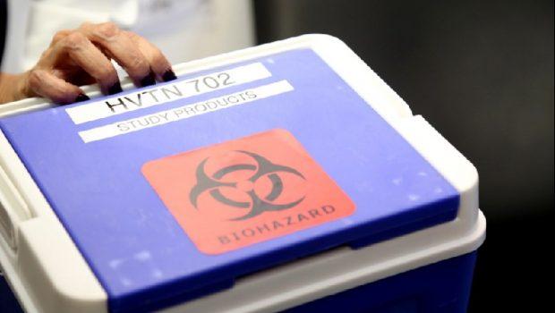 NJË LAJM I MIRË/ Vaksina që trajton SIDA-n do të jetë gati në vitin 2021