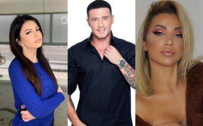 KENI NEVOJË PËR IDE TË REJA? 7 vendet më të çuditshme ku kanë bërë dashuri VIP-at shqiptar