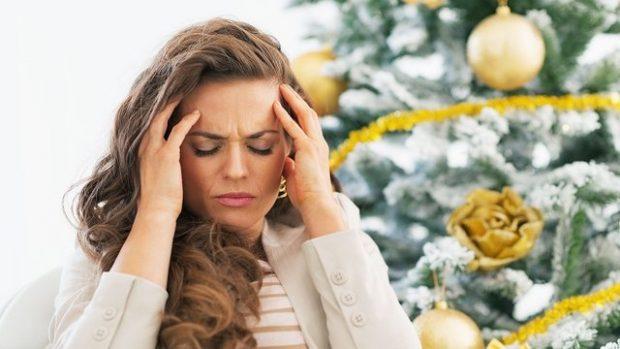 DUHET TI DINI/ 6 gjëra që ju largojnë stresin dhe ju sjellin më shumë lumturi në prag festash