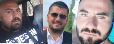 DHUROI 100 MIJË EURO/ Ermal Fejzullahu zotohet të ndërtojë dhe shtëpinë Abazi në Gjilan