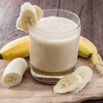 KENI VEPRUAR GABIM/ Në asnjë mënyrë qumështi nuk duhet të kombinohet me fruta