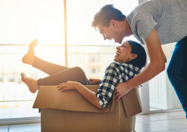 DUHET TI DINI/ 10 sekretet që duhet të dini për çiftet që kanë lidhje të gjata