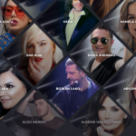 ÇMIMI I MADH DIREKT NGA EUROVISIONI/ Si do do të zgjidhet kënga fituese në Festivalin e RTSH-së