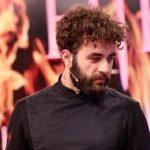 """""""PËR KUZHINËN HUMBA VAJZËN QË DOJA""""/ Rrëfehet Alsi, kuzhinjeri që i zuri vendin Renato Mekollit"""