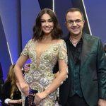 FESTIVALI MBAROI/ Ardit Gjebrea zbulon këngën e tij të preferuar nga 'Kënga Magjike 2019'