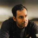 """KËTË NUK E PRISNIM/ Renato Mekollin e zë gjumi në """"Hell's Kitchen"""""""