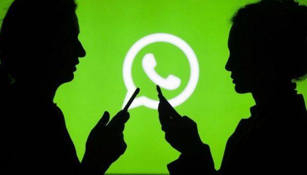 VËMENDJE/ WhatsApp nuk do të punojë në këta telefona pas 31 dhjetorit 2019