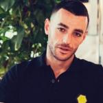 """""""HAPNI KËMBËT PËR NJË NATË""""/ Revoltohet keq Stresi: Është bërë Tirana prostitucion i gjallë"""