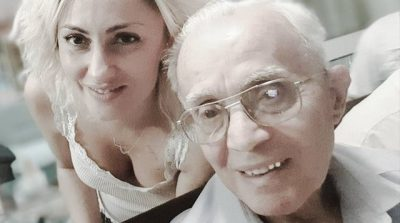 """""""PLUMI ZURI NË GUR DHE MË GJAKOSI""""/ Gjyshi i Eneda Tarifës rrëfen momentin e vështirë gjatë luftës"""