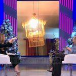KREVAT ME PALETA, ABAZHUR ME KAFAZ/ Brenda shtëpisë së aktores shqiptare: Më kushtoi… (VIDEO)