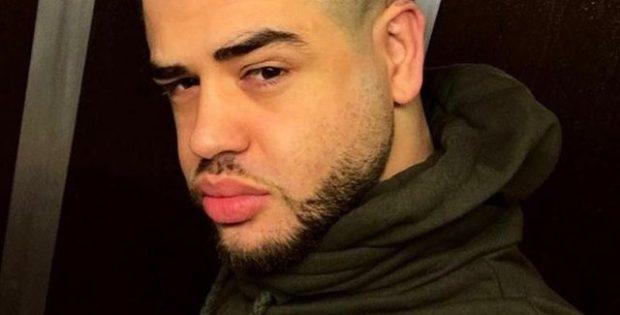 """""""KASETAT E HUMBURA""""/ Është shpallur dy herë kampion, Noizy kujton kohën kur ishte boksier rrugësh"""
