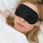 MËSOJENI TANI/ Ja arsyeja pse nuk duhet të flesh kurrë në këtë pozicion