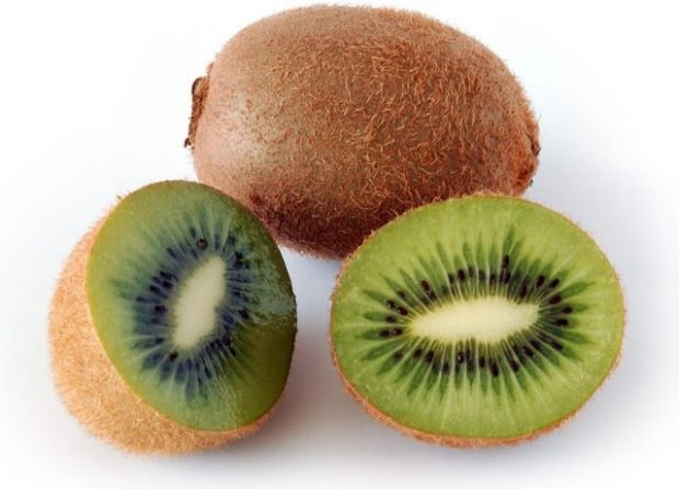 MËSOJINI TANI/ Efektet pozitive që ka fruti i kivit në shëndet nuk i paskemi ditur