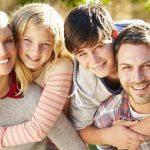 MOS PO I PËRKËDHELNI FËMIJËT MË SHUMË SE DUHET? Ka një përgjigje nga psikologët