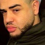 """""""ISHA 105 KG""""/ Noizy zbulon sa kile ka humbur brenda vitit"""