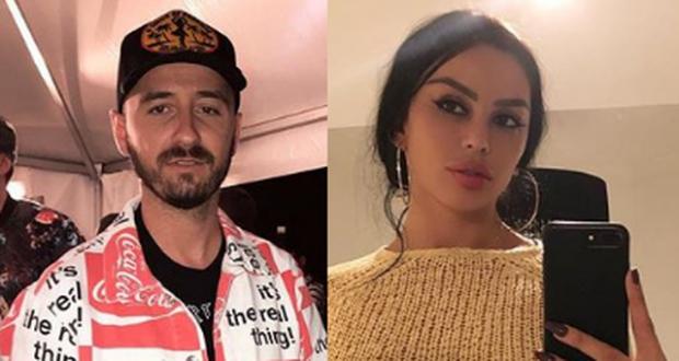 U KAPËN MAT BASHKË/ Vildane Zeneli flet për lidhjen me Faton Shoshin