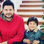 I NDODHI ME JOELIN/ Ermal Mamaqi ka 1 paralajmërim për të gjithë prindërit