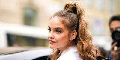 PROVOJINI/ Ja 5 modele flokësh që po preferohen shumë këtë dimër