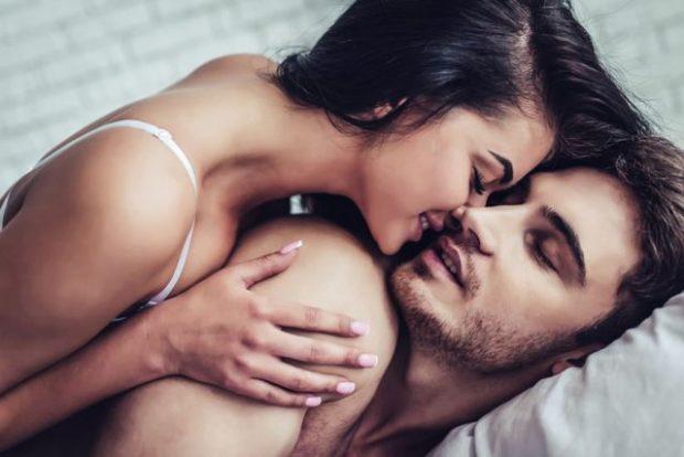 SHKENCA JEP ARSYE TË FORTA/ Pse të bësh seks çdo ditë i bën mirë shëndetit tuaj?