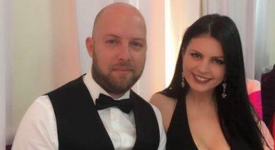 ÇFARË PO NDODH? Rudina Dembacaj dhe bashkëshorti ribashkohen për arsyen më të rëndësishme