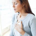 DUHET TA PROVONI/ Si ta kuptosh për 30 sekonda nëse ke ose jo probleme me zemrën
