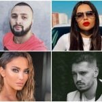 ËSHTË MUAJI I TYRE/ JA cilët janë të famshmit shqiptarë që i përkasin shenjës së Shigjetarit