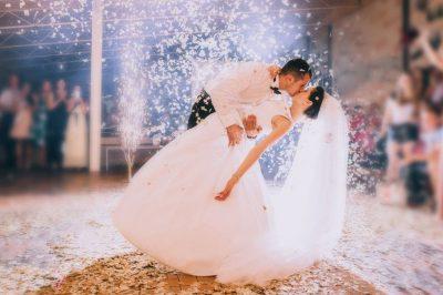 TANI E KENI JU NË DORË TË ZGJIDHNI/ Frika më e madhe nga martesa, u vërtetua