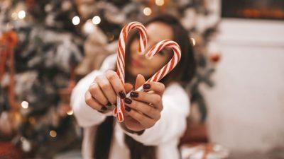 DISA IDE PËR JU/ Çfarë të bëni nëse s'keni mjaftueshëm para për dhurata