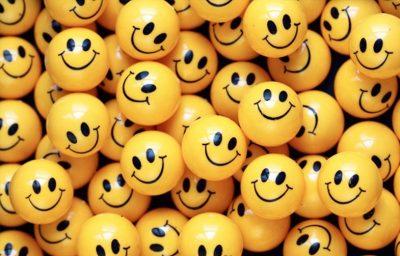 STUDIMET E THONË/ Ja 15 veprime të thjeshta që ju bëjnë më të lumtur