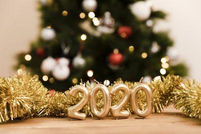 BAZUAR NÊ SHENJËN E HOROSKOPIT/ Ja si ta kaloni natën e Vitit të Ri