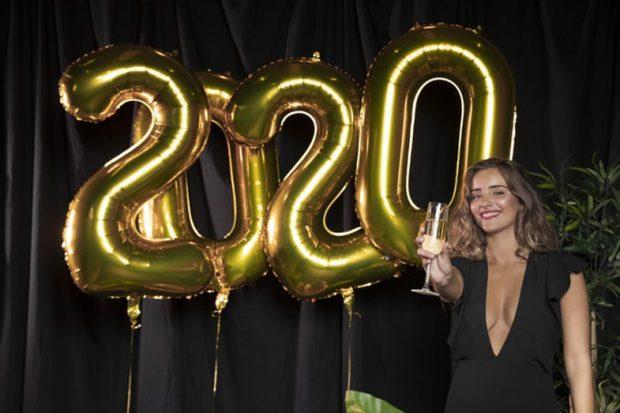 HIDHINI NJË SY/ 20 gjëra që mund të na bëjnë më të lumtur në 2020-ën!