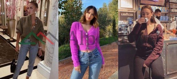 DO TJU FIKSOJË DHE JUVE/ Trendi që po ndjekin VIP-et shqiptare është ajo që na mungonte! (FOTO)