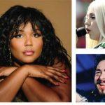 """MES KËNGËVE MË TË MIRA TË 2019/ """"New York Times"""" rendit dhe atë të këngëtares shqiptare"""