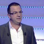 FESTIVALIN E FITOI ENEDA TARIFA/ Ardit Gjebrea paska një tjetër këngë të preferuar (VIDEO)
