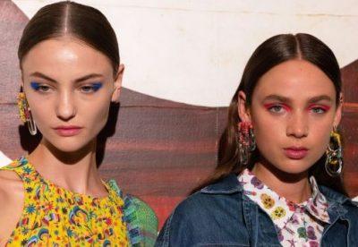 PËRGATITUNI TI SHIHNI KUDO/ Këto trende të bukurisë do të dominojnë vitin 2020