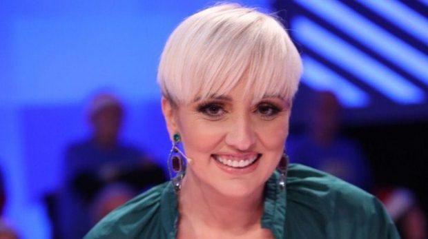 JULIANA PASHA E THOTË TROÇ/ Ja kush ka qenë performanca më e dobët në Eurovizion