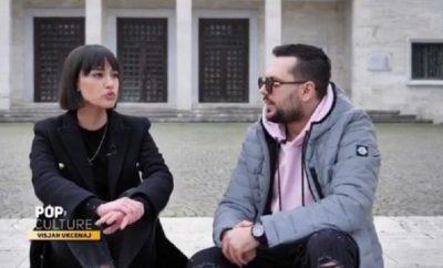 """NUK KAM PARA AS PËR TË BLERË SHTËPI/ Shpërthen aktori shqiptar: Ato që nxjerrin b*thën në """"Instagram"""" i kanë të gjitha!"""